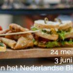 Week_van_het_Nederlandse_bier_2018