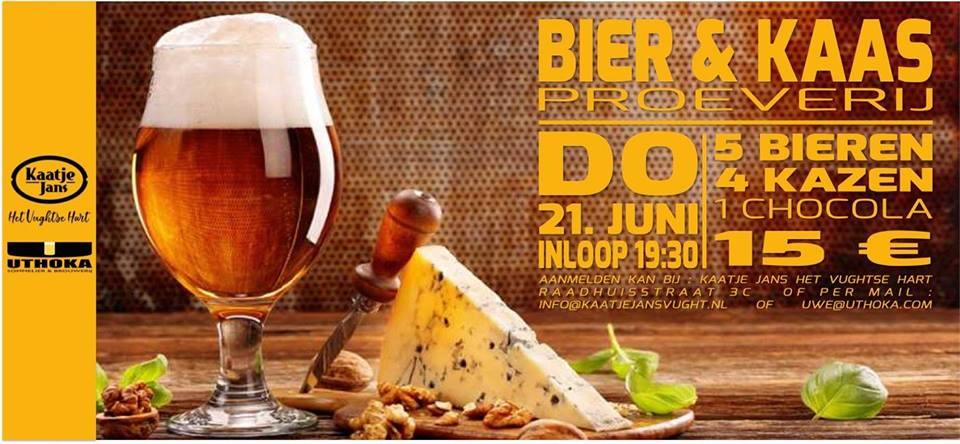Bier_en_Kaas